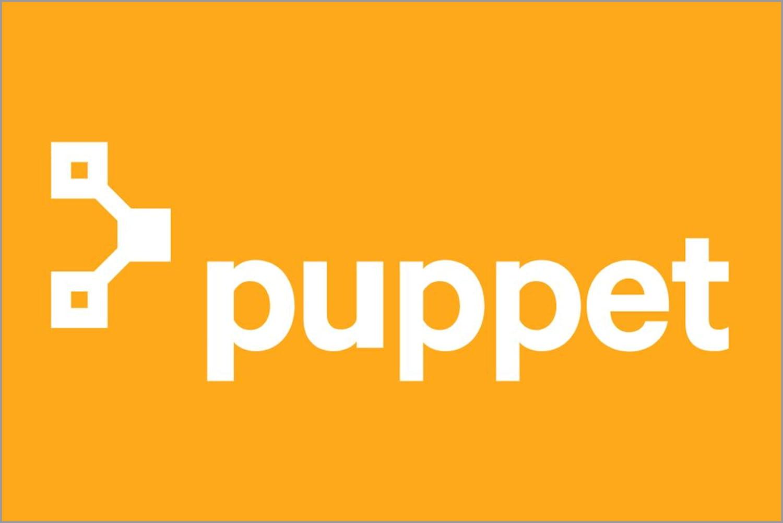 Puppet: l'outil open source de gestion des configurations (gratuit)