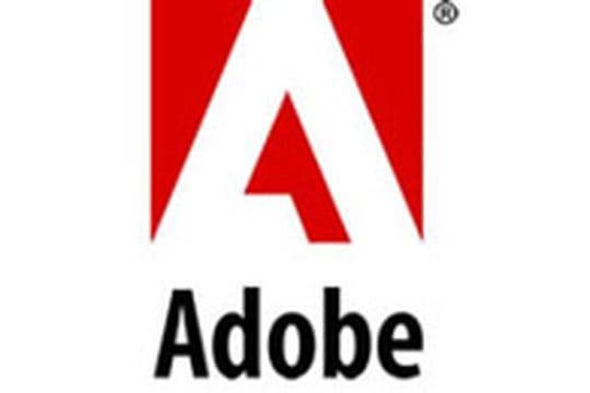 Adobe met le cap sur le développement Web en mode Cloud