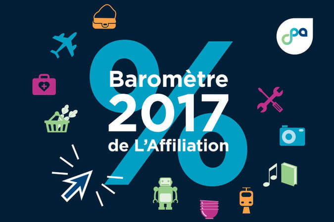 Affiliation : les performances secteur par secteur en 2017