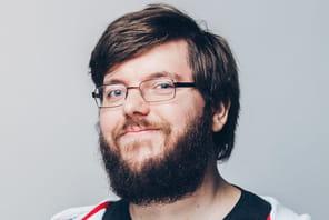 """Martin Splitt (Google) :""""Les développeurs ne sont pas toujours bien formés au SEO, c'est un challenge pour Google"""""""