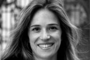 """Leslie Serrero (Lacoste):""""L'e-commerce est la nouvelle brique de notre stratégie digitale"""""""