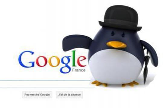 Google Penguin 3.0 encore en train d'être déployé ?