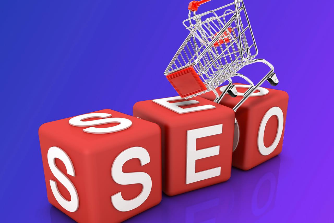 Les 7 erreurs SEO les plus courantes chez les e-commerçants (et leurs solutions)