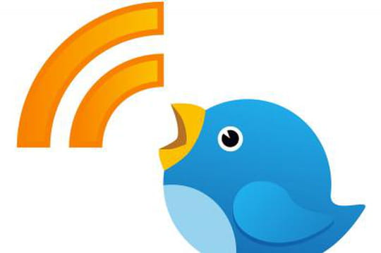 +10,8% de tweets sur une émission = +1,8% d'audience TV différée