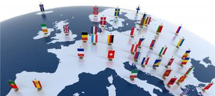 L'e-commerce européen pèse 363 milliards d'euros