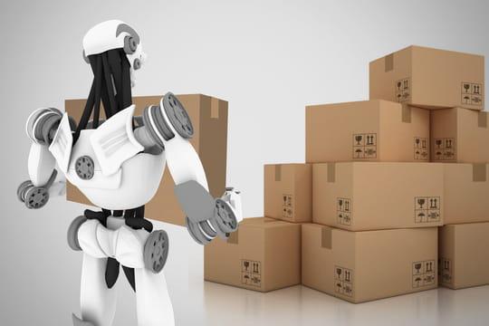 Comment l'IA permet de faire face à l'explosion du stockage de données