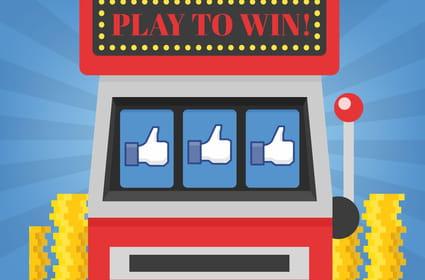 10astuces pour booster votre business depuis votre page Facebook