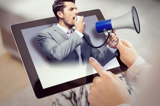 E-marchands : comment utiliser les push-notifications pour vendre plus
