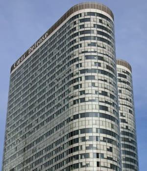 le property manager peut se voir confier la gestion technique d'un immeuble.