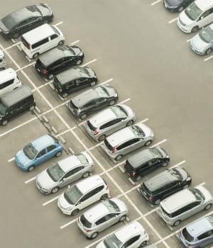 vulog anticipe une croissance annuelle de 70% sur le marché de l'autopartage en