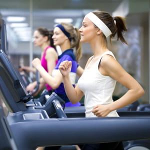 les jeux vidéos encouragent l'activité physique