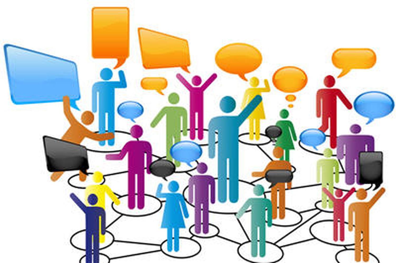 Social Collaboration: Twitter poussé par 6% des entreprises françaises
