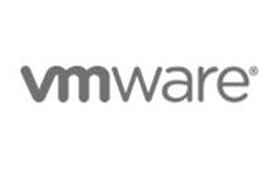 Solution Exchange : VMware dévoile sa place de marché d'applications