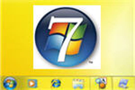S'essayer au prochain Windows 7 gratuitement pendant 1 an