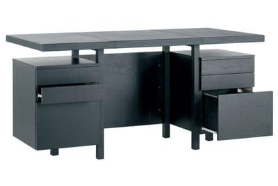ce bureau a été créé en exclusivité par bethan gray pour habitat.