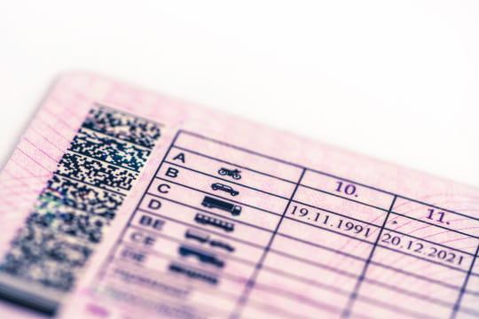 Licenciement et permis de conduire: ce qu'il faut savoir