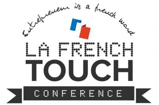 Réservez votre place pour la deuxième édition de la French Touch Conference
