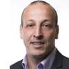 """Au cœur de l'économie des applications, la stratégie """"mobile first"""" n'est pas à prendre à la légère"""