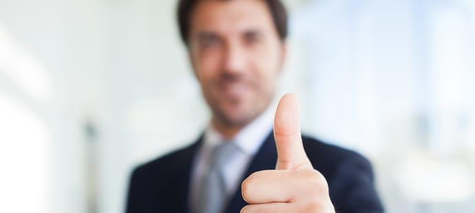 20 actions simples pour faire de vous un meilleur manager