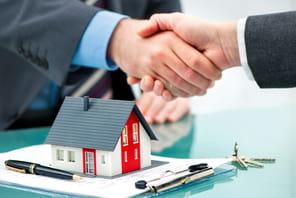 Achat immobilier: 16astuces pour sortir vainqueur d'une négociation