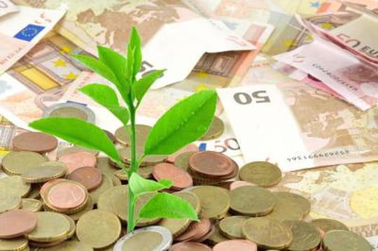Sorbonne universités et ses partenaires lancent un fonds d'amorçage
