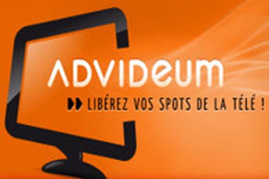 AdVideum lance un pôle de recherche et développement