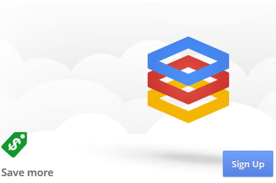 Cloud : Google casse les prix face à Amazon EC2