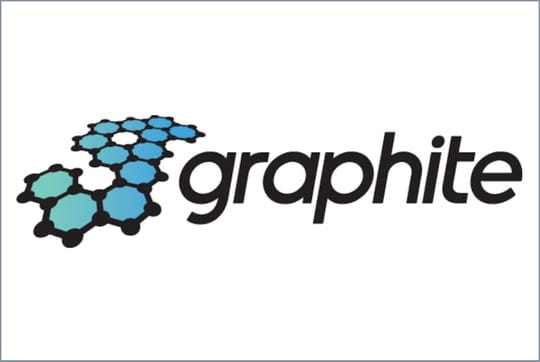 Graphite : la star open source du monitoring graphique de la perf