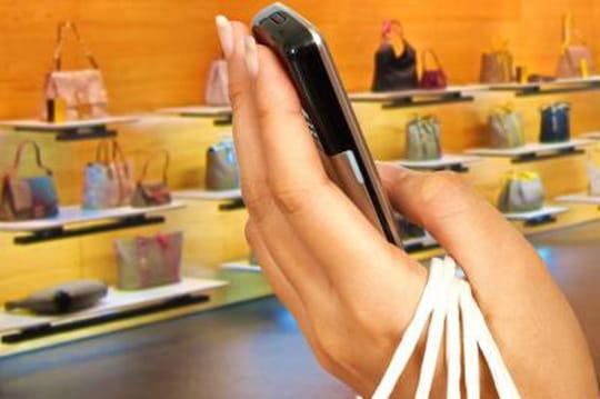Stratégie d'Apple dans l'e-commerce