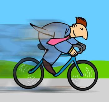 populaire, le cyclisme fait aussi recette au sein du cac.