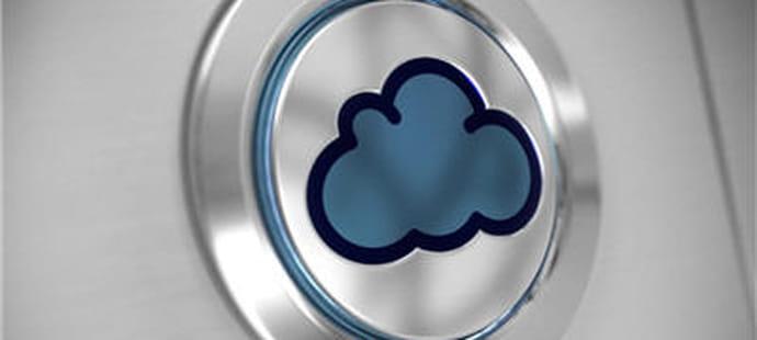 Big Data: Amazon se lance dans l'entrepôt de données dans le cloud