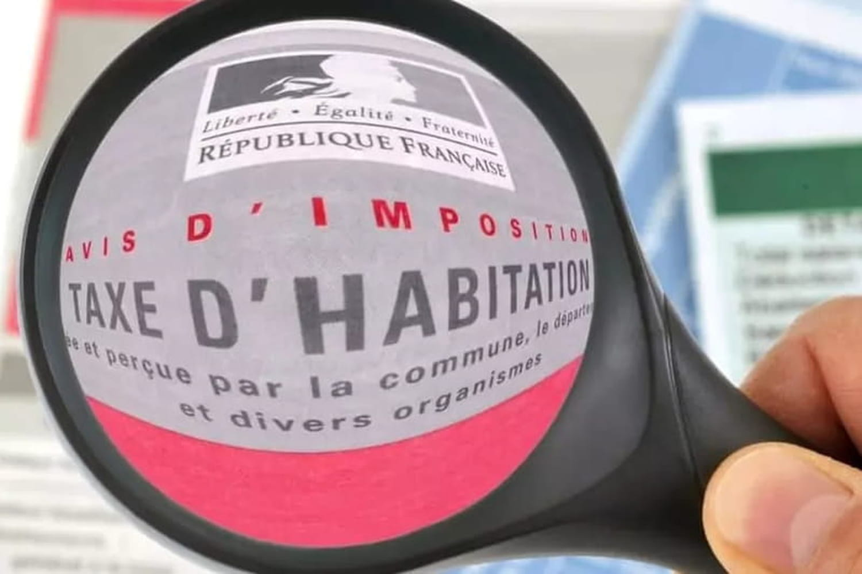 Taxe d'habitation2021: calcul, exonération et suppression