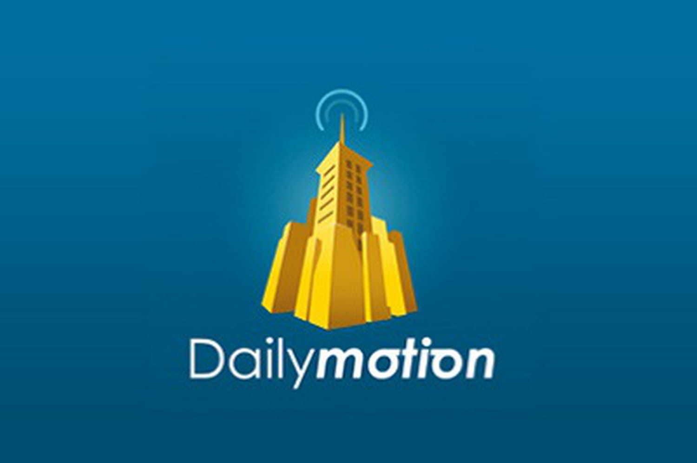 Combien Dailymotion coûte-t-il (vraiment) à Orange?