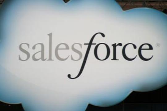 Ce que va apporter ExactTarget à Salesforce