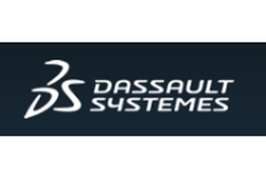 Dassault Systèmes s'offre Netvibes pour 20millions d'euros