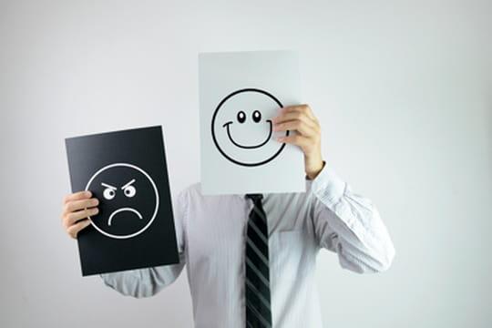 21 signes que votre patron vous déteste en secret