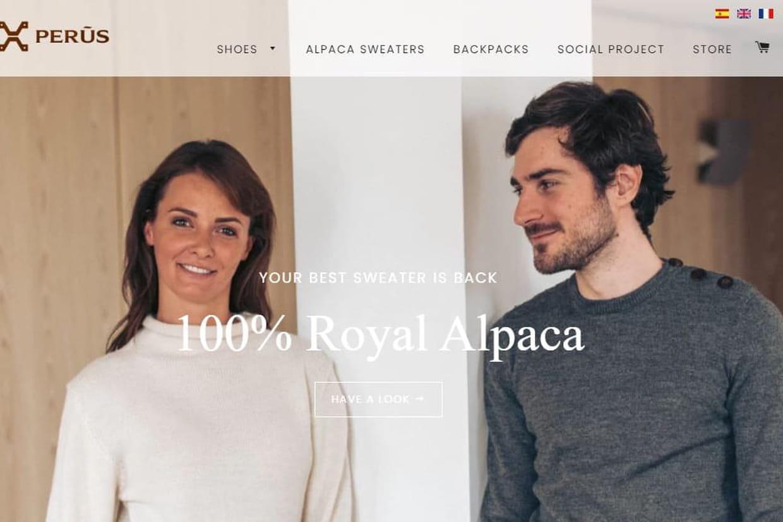 E-commerçants : penser son site multilingue pour s'imposer à l'international