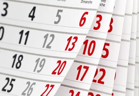 10réformes sociales attendues en 2019