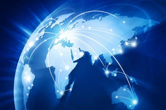 Dropbox se dote d'un datacenter en Europe et cible le CAC40