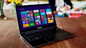 windows 8.1 update 1 devrait permettre à microsoft de mieux adresser le marché
