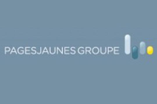 PagesJaunes acquiert ComprendreChoisir.com