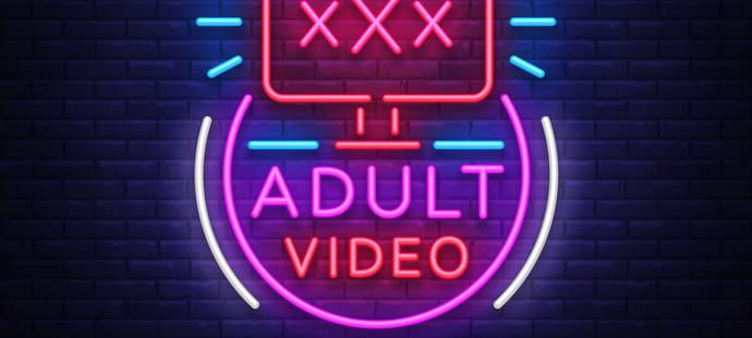 L'industrie du porno réduit à son tour la qualité des vidéos en France