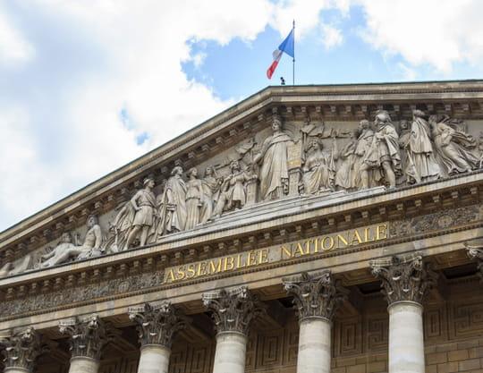 Loi Pacte: l'Assemblée a voté le texte