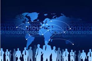 5étapes clés pour réussir la mise en œuvre d'un réseau social d'entreprise