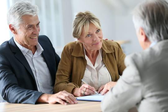 Trimestres de retraite: nombre, rachat, validation, enfant, chômage...