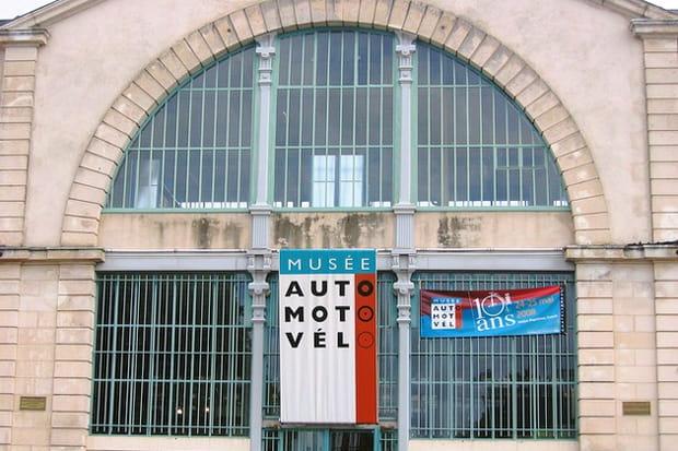 14e ex-aequo : Châtellerault (Poitou-Charentes), +10,3% de chômeurs en 2014