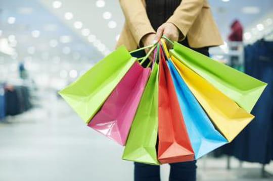 Huit nouvelles règles pour attirer les clients en magasin