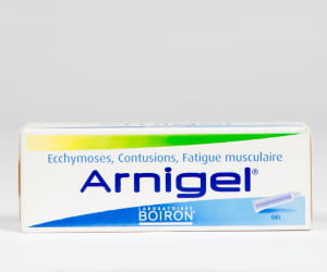 arnigel, tube de 45 grammes.