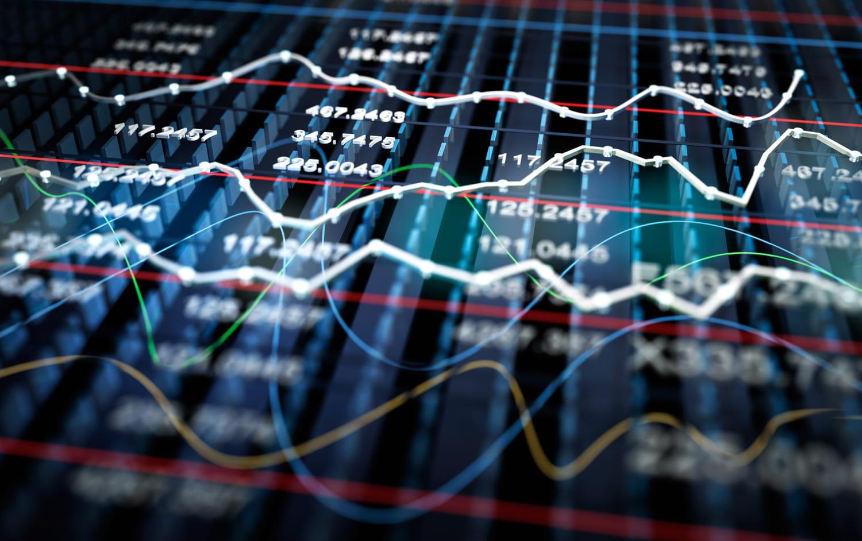 Trading: définition, risques, apprendre les bases...