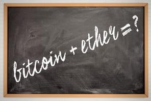 Entreprises, voici comment investir dans les cryptomonnaies